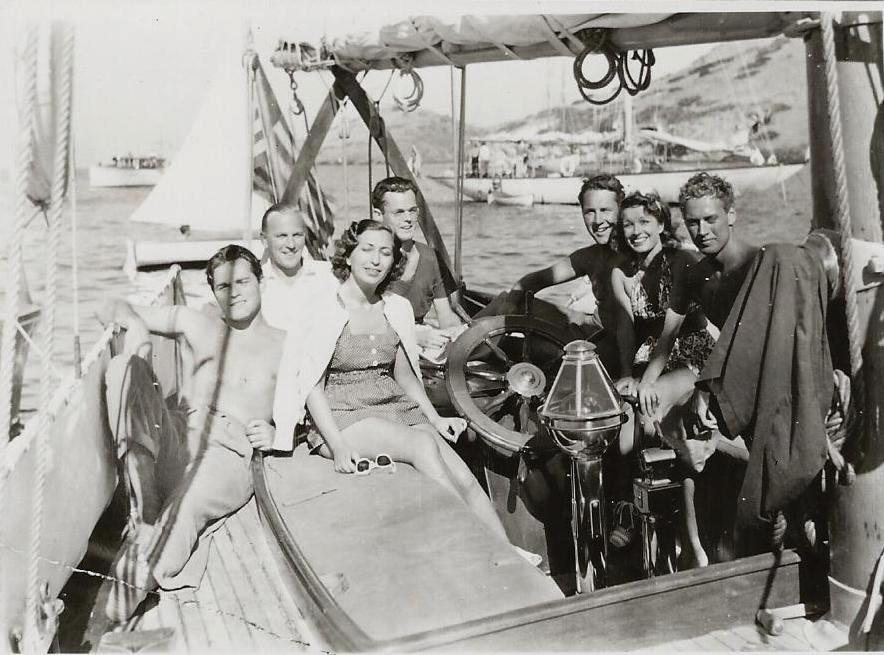 1938-29b-july-7-8-at-catalina-is-with-lili-and-friends