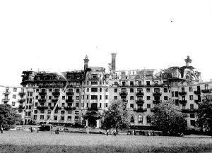 b-w-hotel