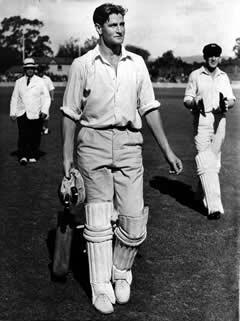 the-errol-flynn-of-cricket-1