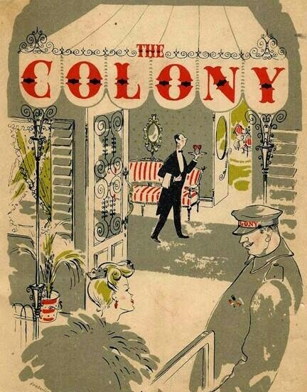thecolony-1-1
