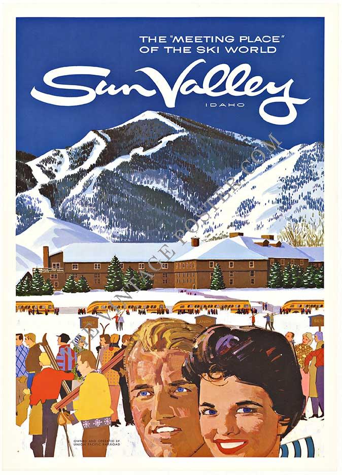 sun-valley.jpg