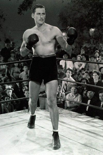 errol-boxing