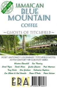 jamaican-blue-mountain-coffee-label-copy