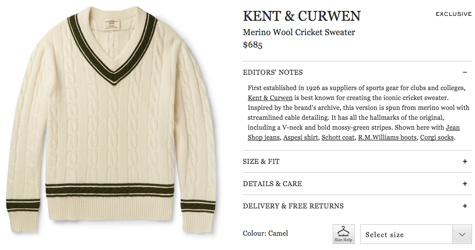 kent_curwen_wool_sweater_cricket