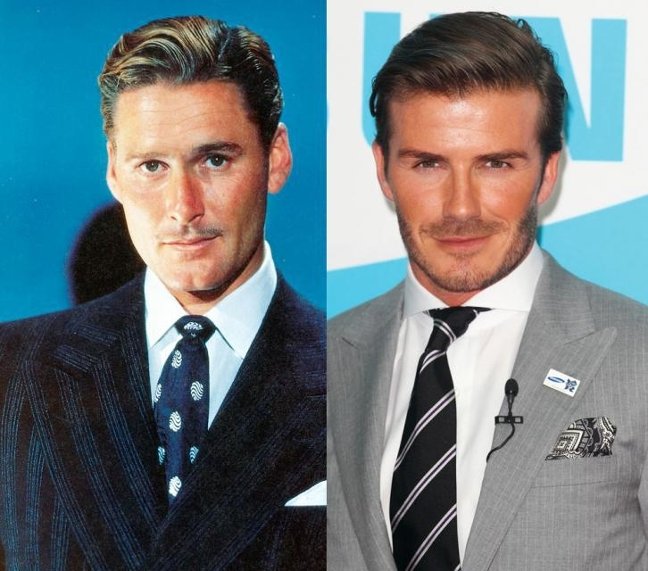 errol-flynn-i-david-beckham-276600-gallery_big