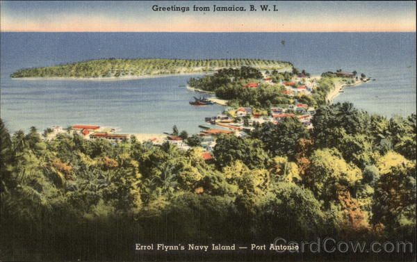 navy-island