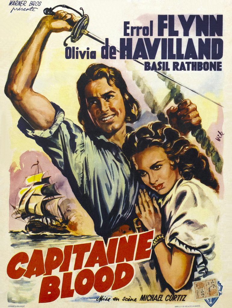 poster-captain-blood-1935_05