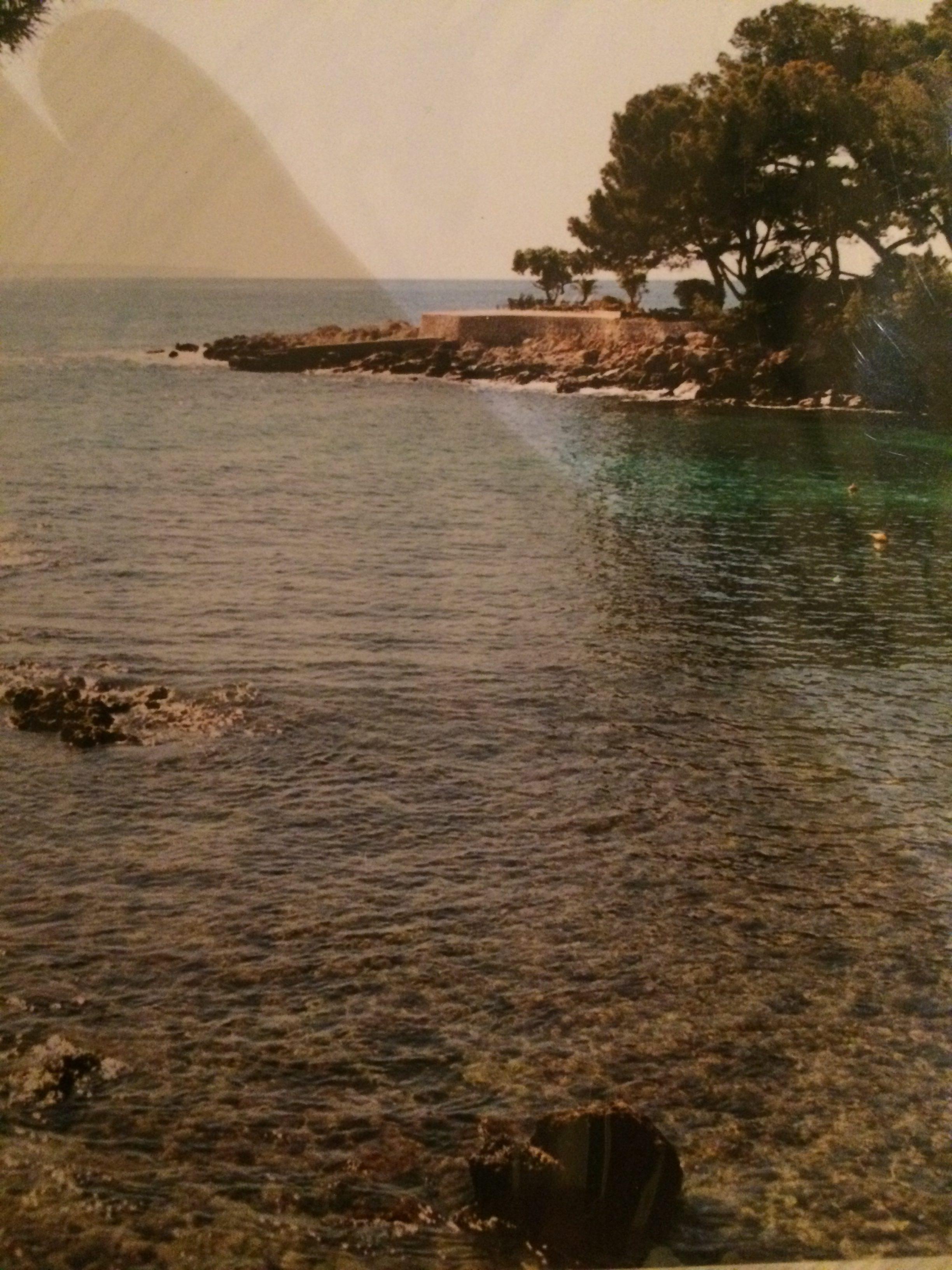 beach-e1484473673496.jpg