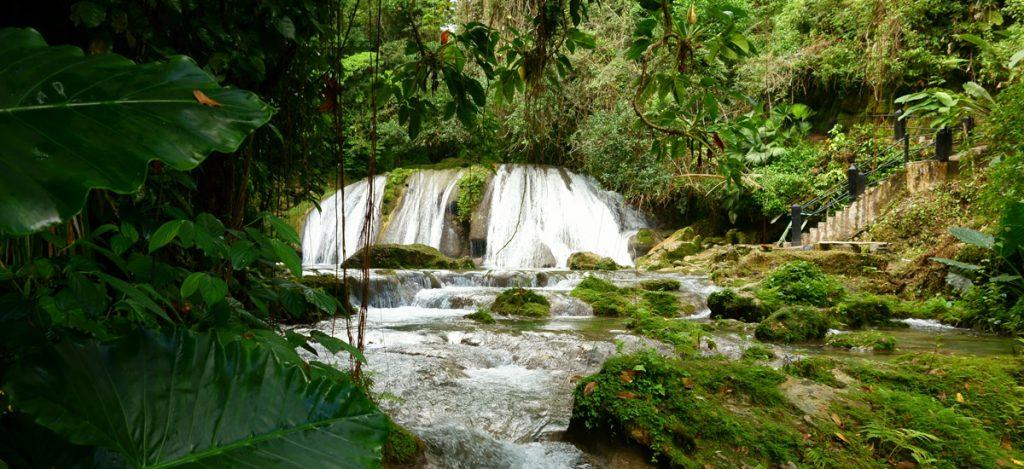 jamaica-portland-reach-falls