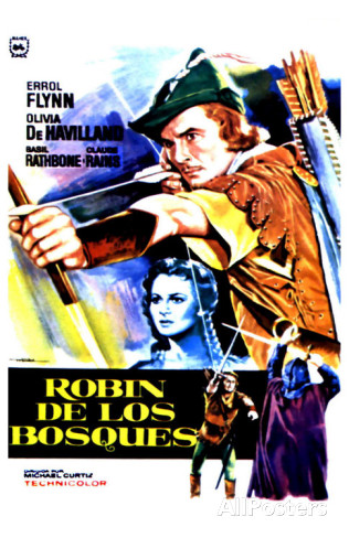 the-adventures-of-robin-hood-spanish-movie-poster-1938