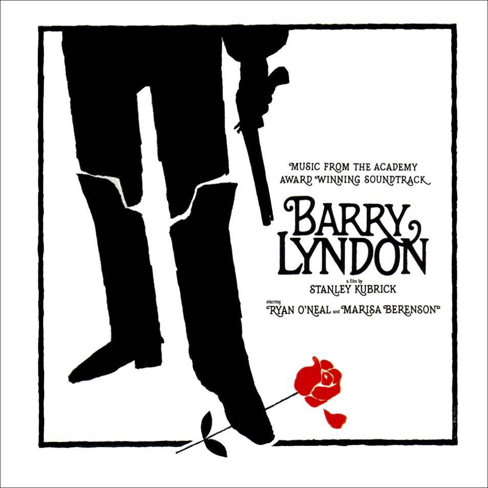 barrylyndon-soundtrack-front1.jpg