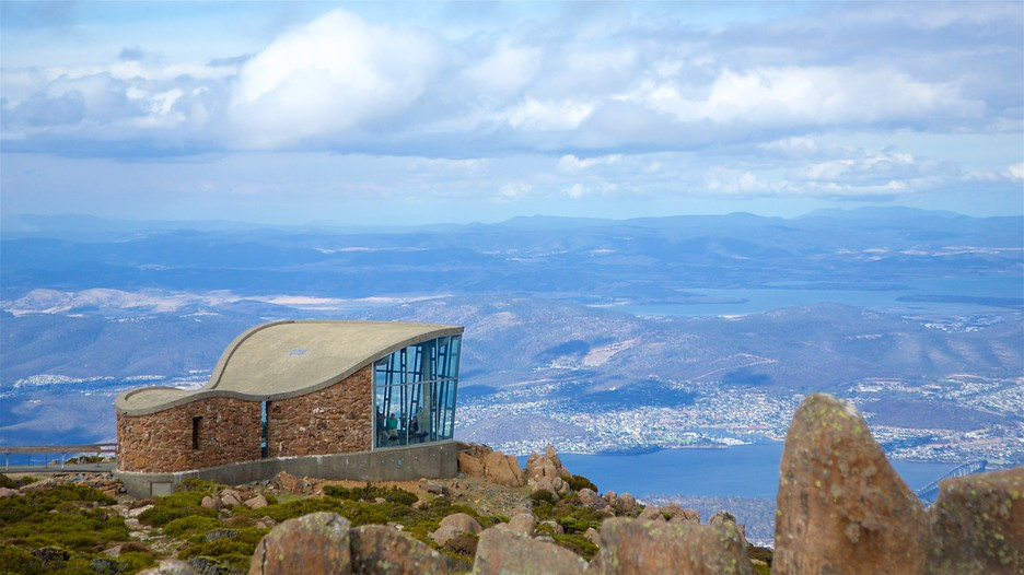 mount-wellington.jpg