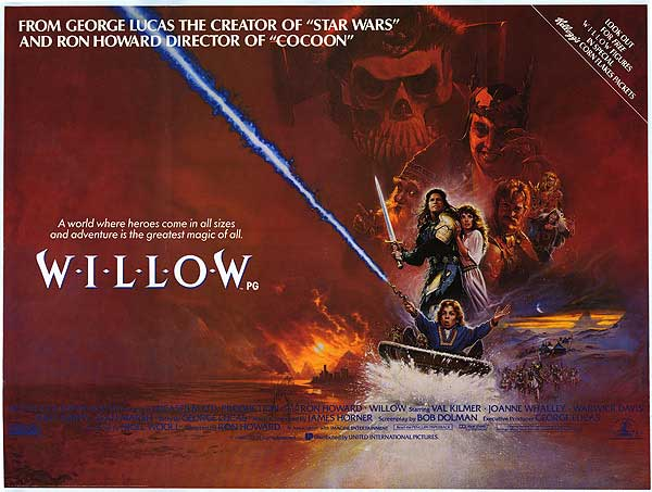 willow-poster.jpg