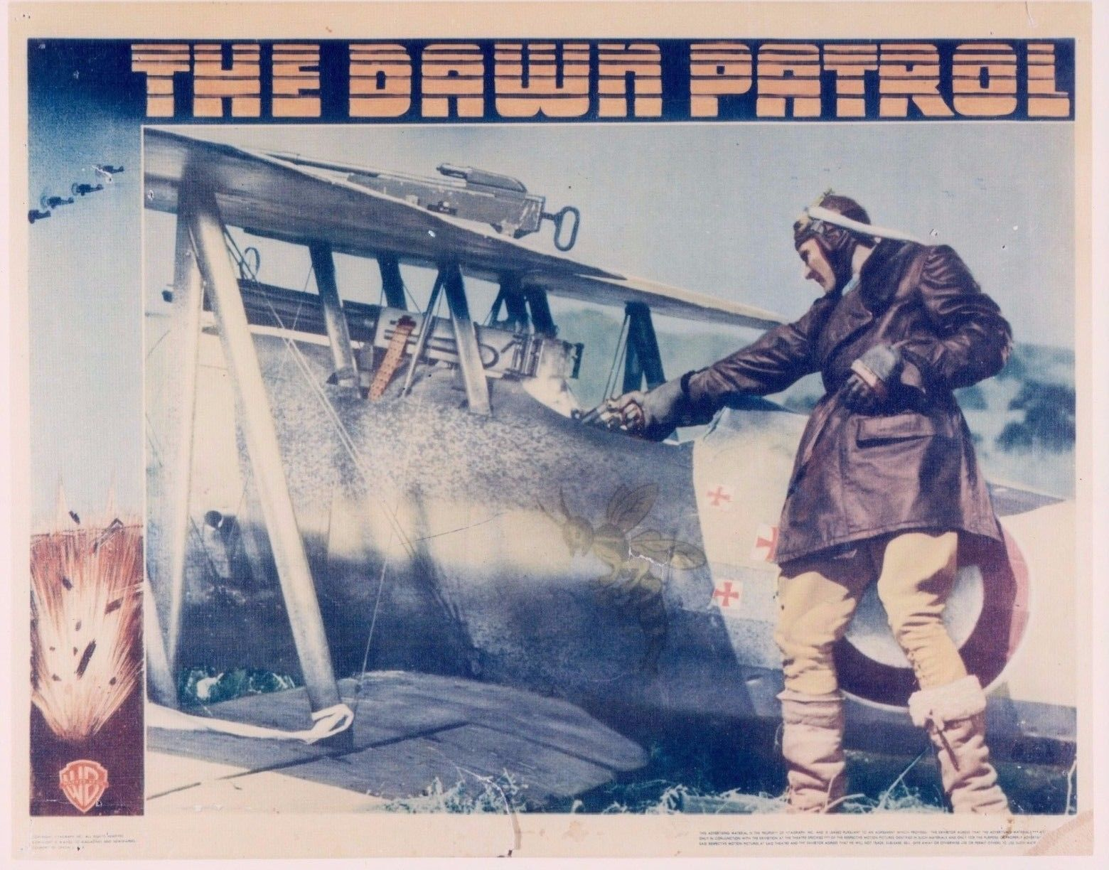 The-Dawn-Patrol.jpg