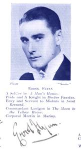 EF_1934.png