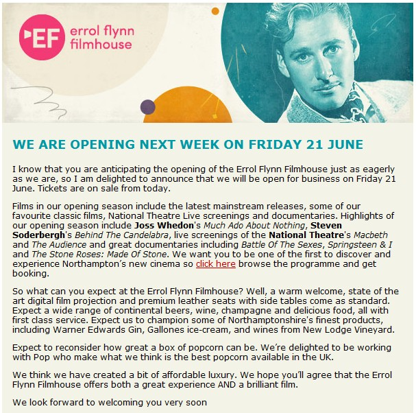 EFF Opens Next Week1
