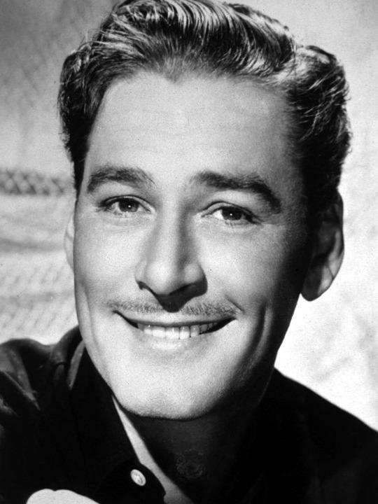 Image result for errol flynn