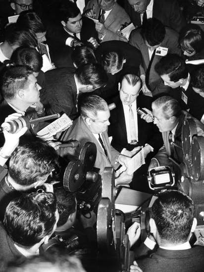 Fringe Connections « The Errol Flynn Blog