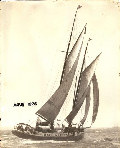 1928-Aafie-.jpg