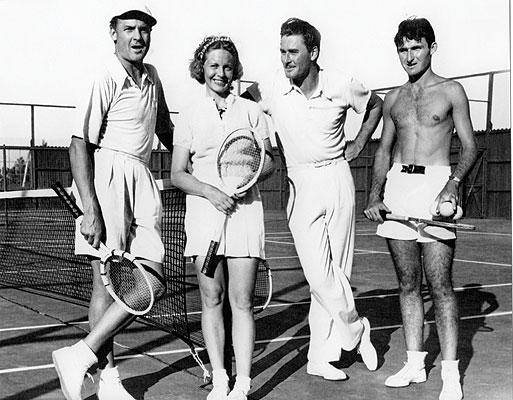 Charlie-Farrell-Tennis-Great-Alice-Marble-and-I-don%E2%80%99t-know-who-on-Errol%E2%80%99s-left.jpg